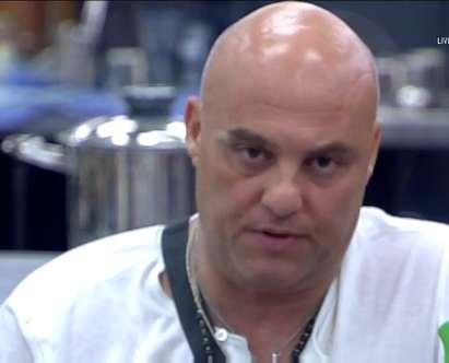 Грозно! Иво Танев засипа с обиди Кичка Бодурова