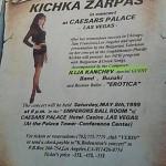 kichka-las-vegas-2