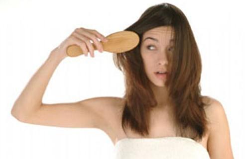 5 възможни причини за косопада ви
