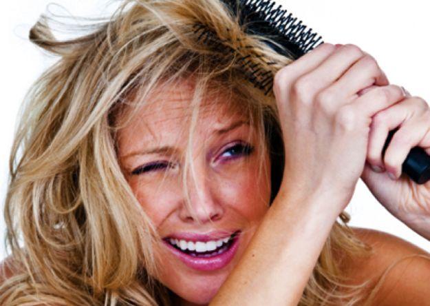 7 ежедневни съвета за красива коса