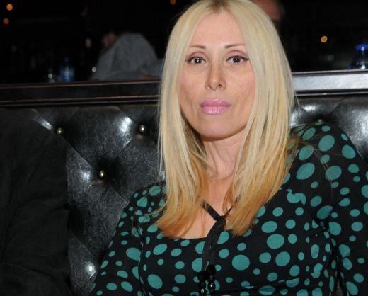 Кристина Димитрова