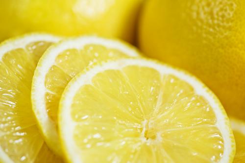 5 рецепти с лимон за по- красиви коса и кожа