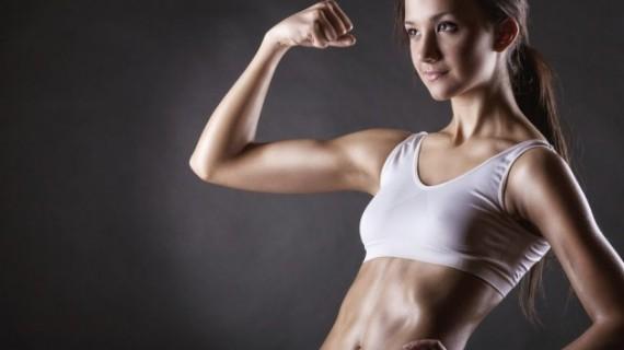 Кои храни унищожават мускулите ни