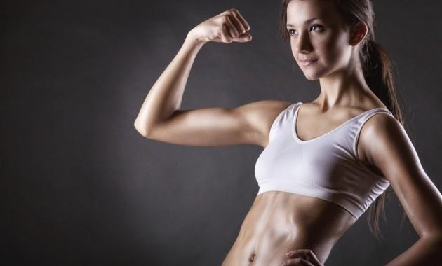 muskuli-hrana
