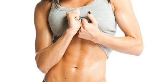muskuli-saveti