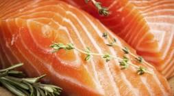 Какво да ядем за бърз метаболизъм