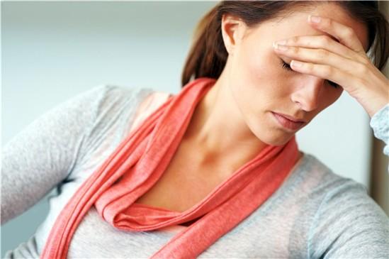 6 здравословни проблеми, които стресът ни причинява