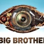 big-bradar-1