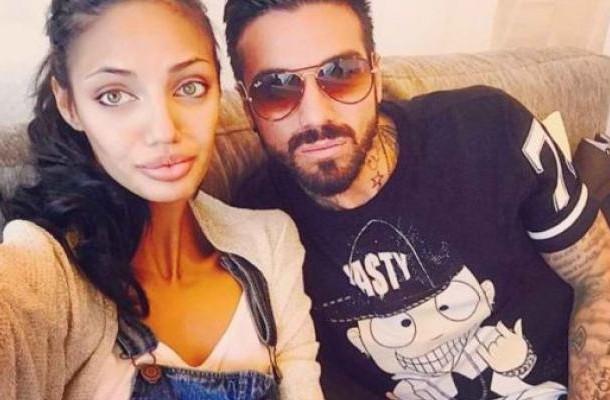 Благо Джизъса и Есмер тънат в лукс в Дубай за 50 бона