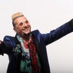 evgeni-minchev-interviu