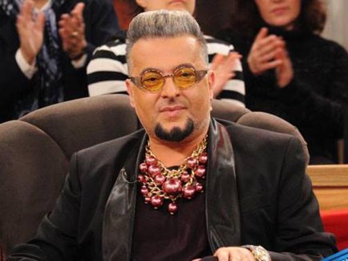 Евгени Минчев