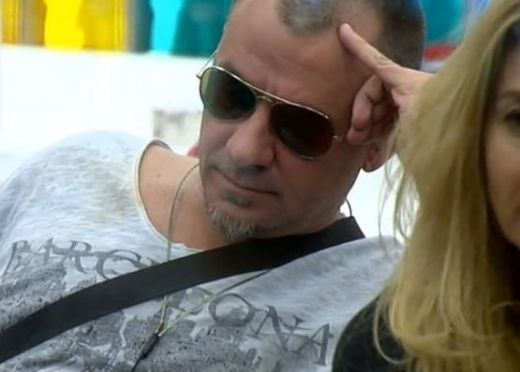 Станимир Гъмов: Нямам гадже