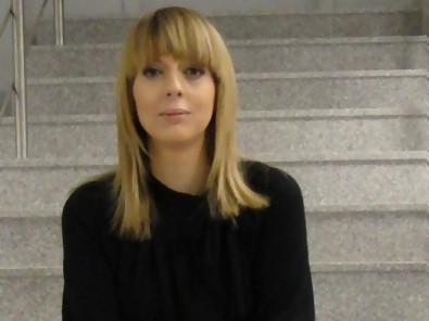 Яна Борисова е гаджето на Станимир Гъмов