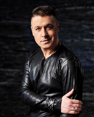 georgi-hristov-bashta-1