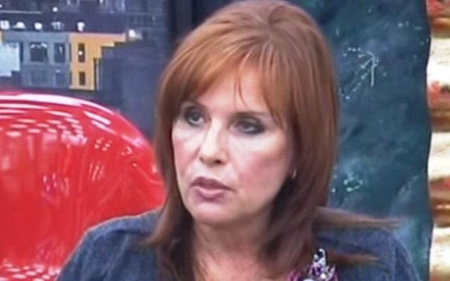 Кичка Бодурова: Оцелях, въпреки злобата срещу мен!