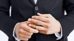 Лична изповед: Аз съм любовница на женен мъж!