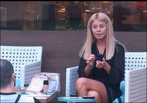 Кичка Бодурова към Светлана: Как си купи обувки за 2000 евро?