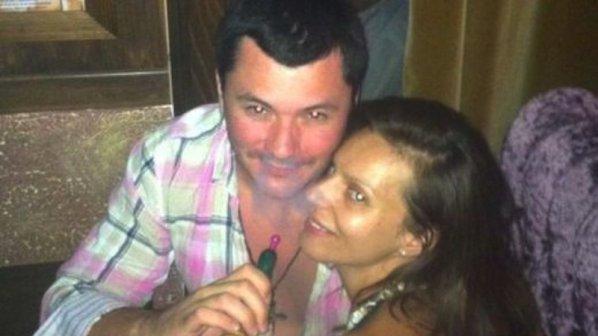 Зорница Линдарева отново стана любовница на Тачо!