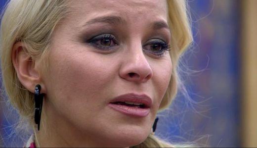 Деси Слава се срина след влизането на Зарко в къщата