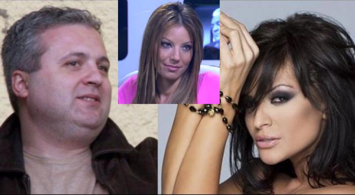 Емилия призна официално: Преслава спеше с мъжа ми Коко Динев!