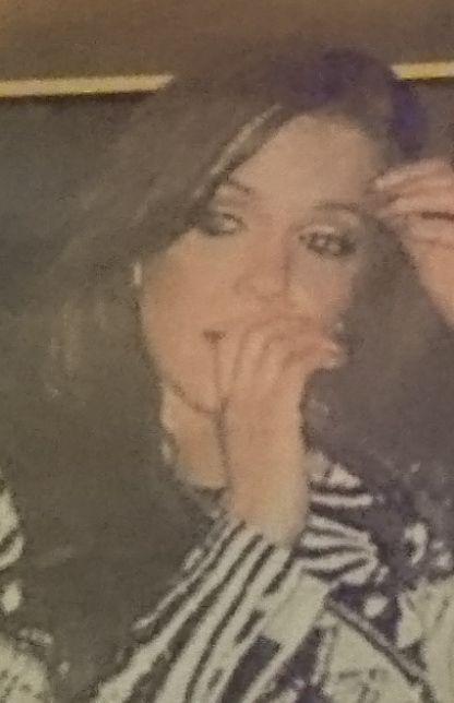 Пияна или дрогирана беше Галена, питат се останалите гости на дискотеката
