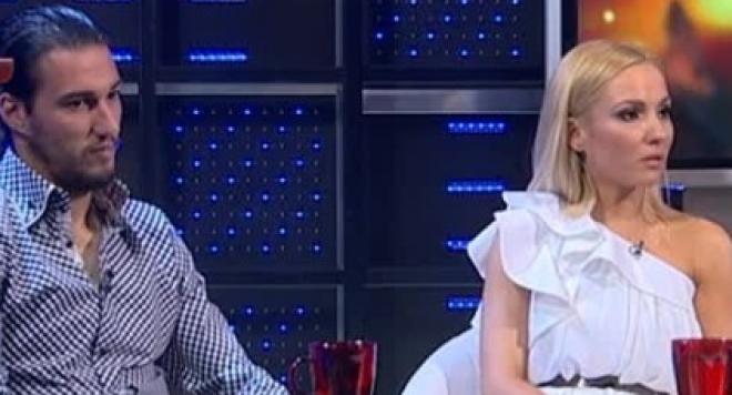 Ивелин Попов разкри пола на второто си дете от Елена Паришева – виж тук:
