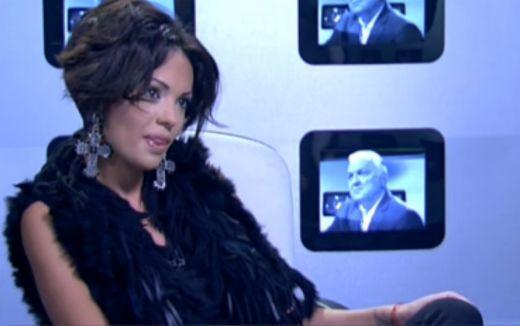 Калина Паскалева се омъжва! Кой е щастливецът? – виж тук: