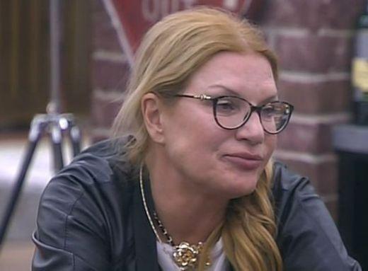 Шок! Соня Колтуклиева: Болна съм от рак! Спирам с журналистиката!