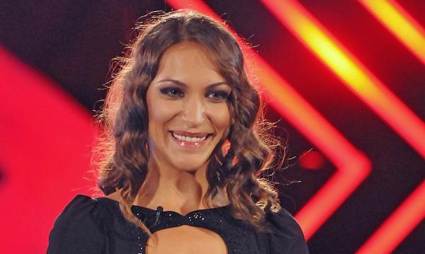 """Македонката Цеце Орешкова от """"Биг Брадър"""" Шокиращо промени живота си – ето как:"""