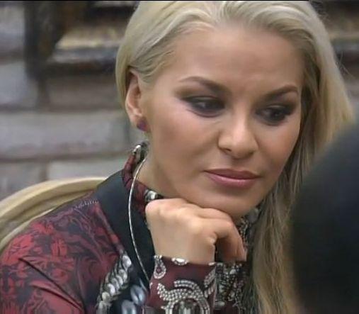 Деси Слава със сензационно признание: Ще родя дете на Зарко!