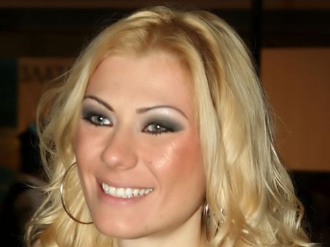 elena-angelova-2