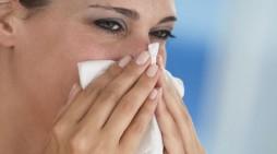4 важни хранителни добавки срещу грип