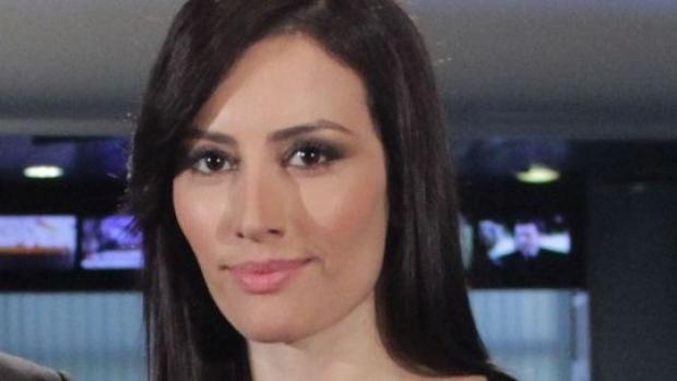 Горещо! Лили Боянова правила с*кс в БТВ – ето с кого палувала из медията: