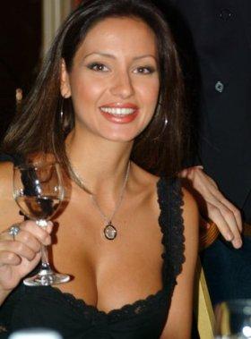 nataliya-gurkova
