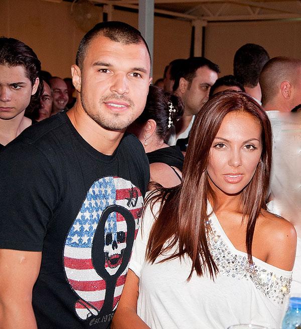 Алчност! Ето защо Николета не дава развод на Валери – Истината Тук:
