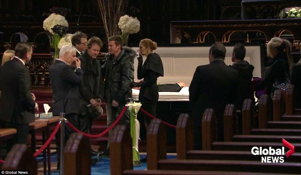 rene-pogrebenie-4