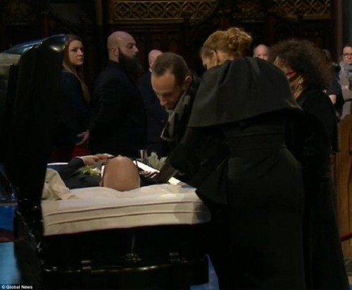 rene-pogrebenie-5