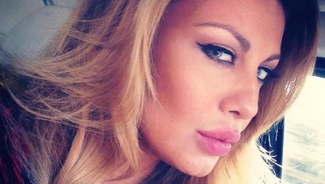Шок! Венета Харизанова едва оцеля след жесток инцидент – Виж Тук:
