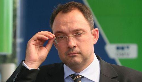 Петър Величков