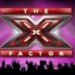 x-faktor-1