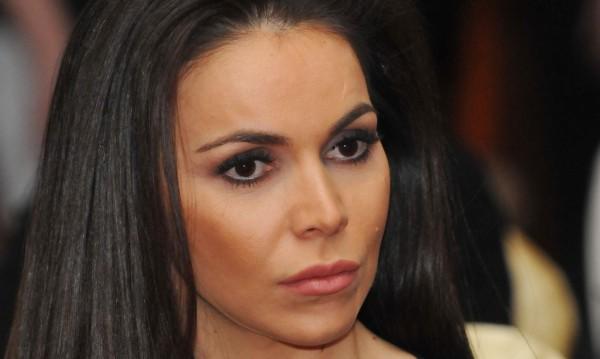 Шок! Алисия движи с охрана след див скандал с Преслава! Подробности: