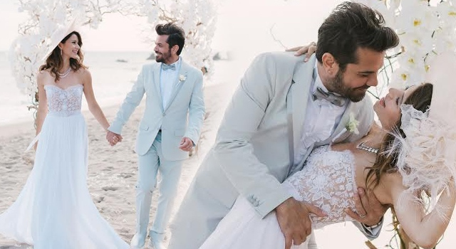 beren-saat-svatba