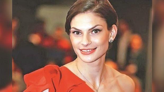 Болката, която терзае Спортист №1 на България Габриела Петрова: