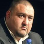 pavel-chernev