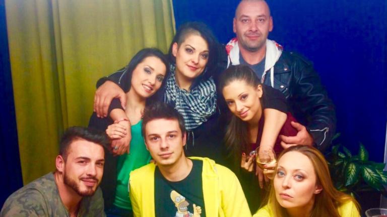 sofiia-den-i-nosht-2