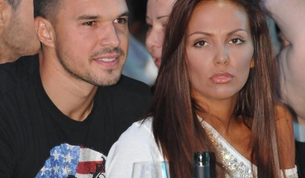 Николета отскубна още 300 бона от Валери Божинов! Още за развода им – Виж Тук: