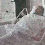 liusi-operatsia