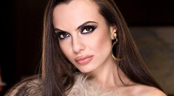 Лияна с шокиращо признание: Още съм сгодена за Махмуд!
