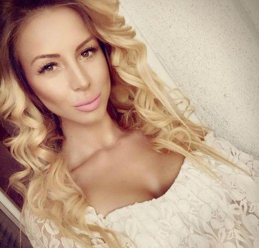 Министерски син е новото гадже на Елена Кучкова – Виж Кой е Той: