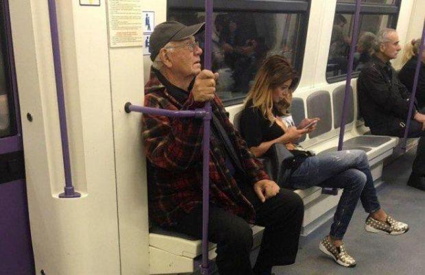 svetlana-vasileva-metro